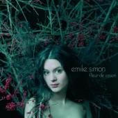 Fleur de saison (Remix Neimo Flavoured) - Single