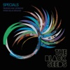 Specials: Remixes and Versions from Solid Ground, The Black Seeds