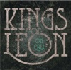 On Call - Single, Kings of Leon