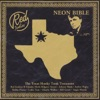 Neon Bible (The Texas Honky Tonk Testament)