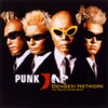 PUNK JAP - EP