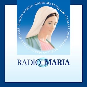 Radio Maria Bosnia and Herzegovina