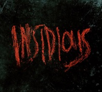 Insidious - Official Soundtrack