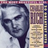 The Most Beautiful Girl: 20 Greatest Hits (Re-Recorded Versions), Charlie Rich