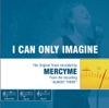 I Can Only Imagine - EP