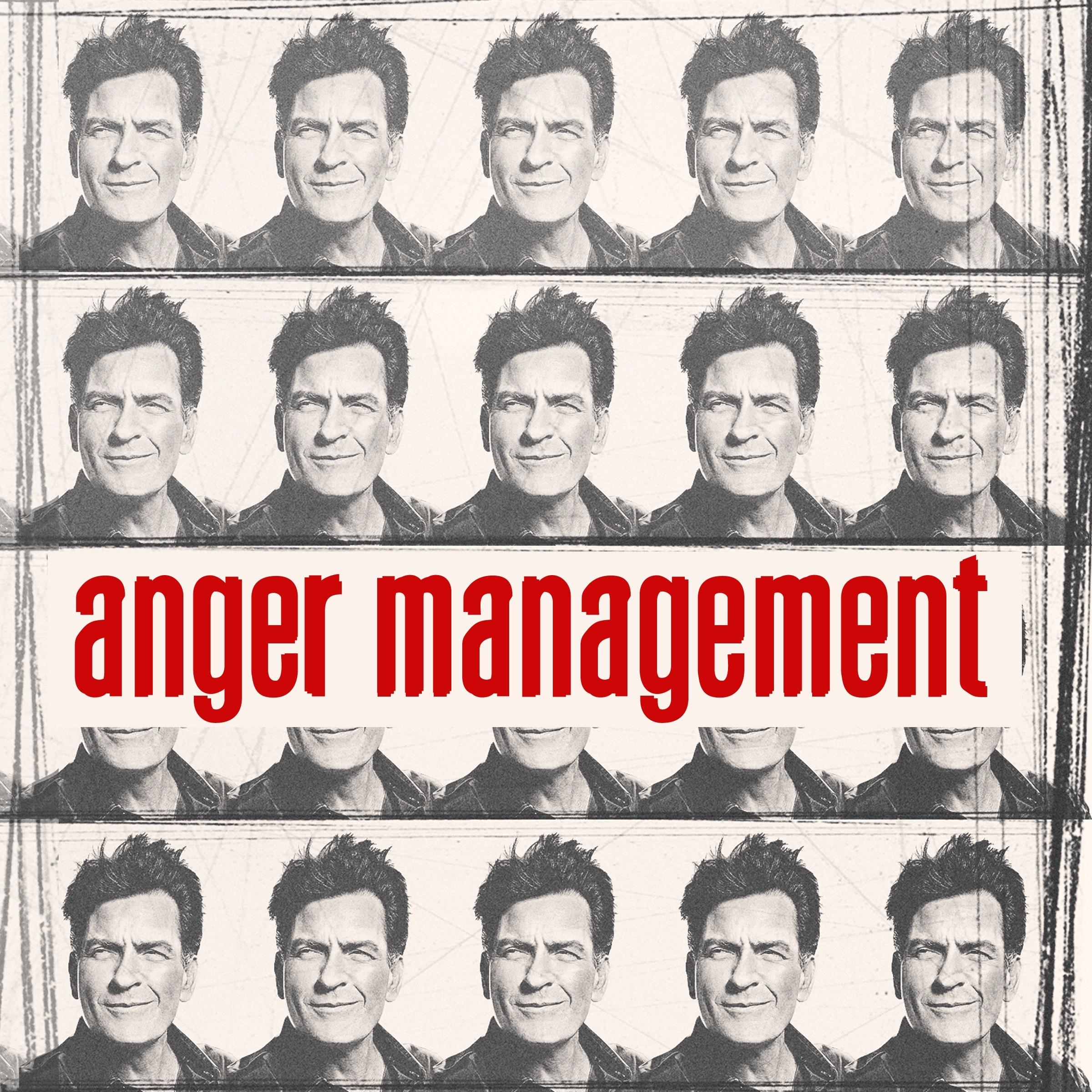 Anger Management: 2400x2400sr.jpg