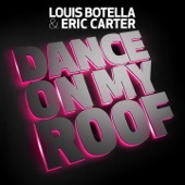 Dance On My Roof - Single