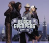 Shut Up - EP, The Black Eyed Peas