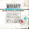 Moriarty - Jimmy