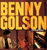 Killer Joe  - Benny Golson