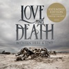 Empty - Love & Death