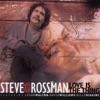 Naima  - Steve Grossman