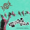 Twisted Wires & The Acoustic Sessions, Tesla