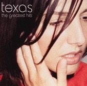 Texas: The Greatest Hits