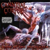 Buy Tomb of the Mutilated by Cannibal Corpse on iTunes (Rock)