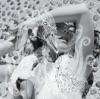 Vespertine, Björk