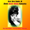 Mary Wells - What Love Has Joined Us Together