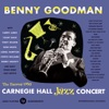 I'm Coming Virginia (Album Version) - Benny Goodman