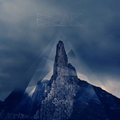 Eyrie - EP cover art