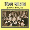 Some Other Spring  - Teddy Wilson