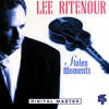Stolen Moments  - Lee Ritenour