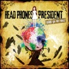 Buy Stand In the World by Head Phones President on iTunes (Alternative)
