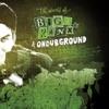 The World of Biga Ranx (The World of Biga Ranx & Ondubground, Vol. 2) [feat. Ondubground] - EP, Biga Ranx