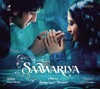 Saawariya Original Motion Picture Soundtrack