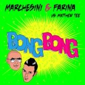 Bong Bong - Single