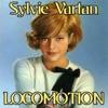Locomotion - Single ジャケット写真
