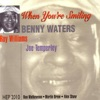 When You're Smiling - Benny Waters