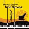 The Very Best of Nina Simone, Nina Simone