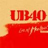 Imagem em Miniatura do Álbum: UB40: Live At Montreux