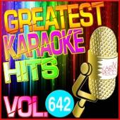 La Grange (Karaoke Version) [Originally Performed By ZZ Top]