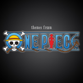Themes from One Piece - EP
