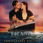 Titanic (Original Motion Picture Soundtrack) [Anniversary Edition]