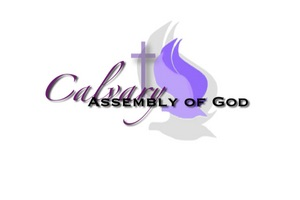 Calvary Assembly of God -- Port Charlotte, Florida