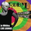 Robyn - With Every Heartbeat (Jo Whiley Radio 1 Live Lounge)