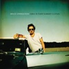Girls In Their Summer Clothes - Single, Bruce Springsteen