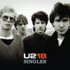 U218 Singles (Deluxe Version) U2 mp3