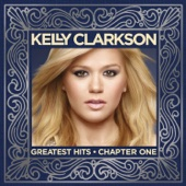 Greatest Hits - Chapter One (Deluxe Version)