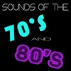 Sounds of the 70s & 80s