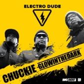 Electro Dude (Original Club Mix) - Single