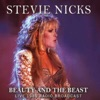 Beauty and the Beast (Live), Stevie Nicks