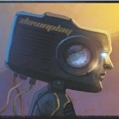 Radiocalypse cover art