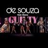 De Souza - Guilty