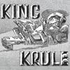 This Is: King Krule