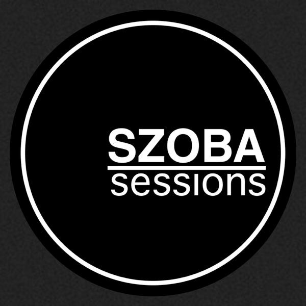 SZOBA|sessions videocast