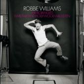 Mr. Bojangles - EP