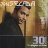 Imagem em Miniatura do Álbum: 30 Éxitos Insuperables